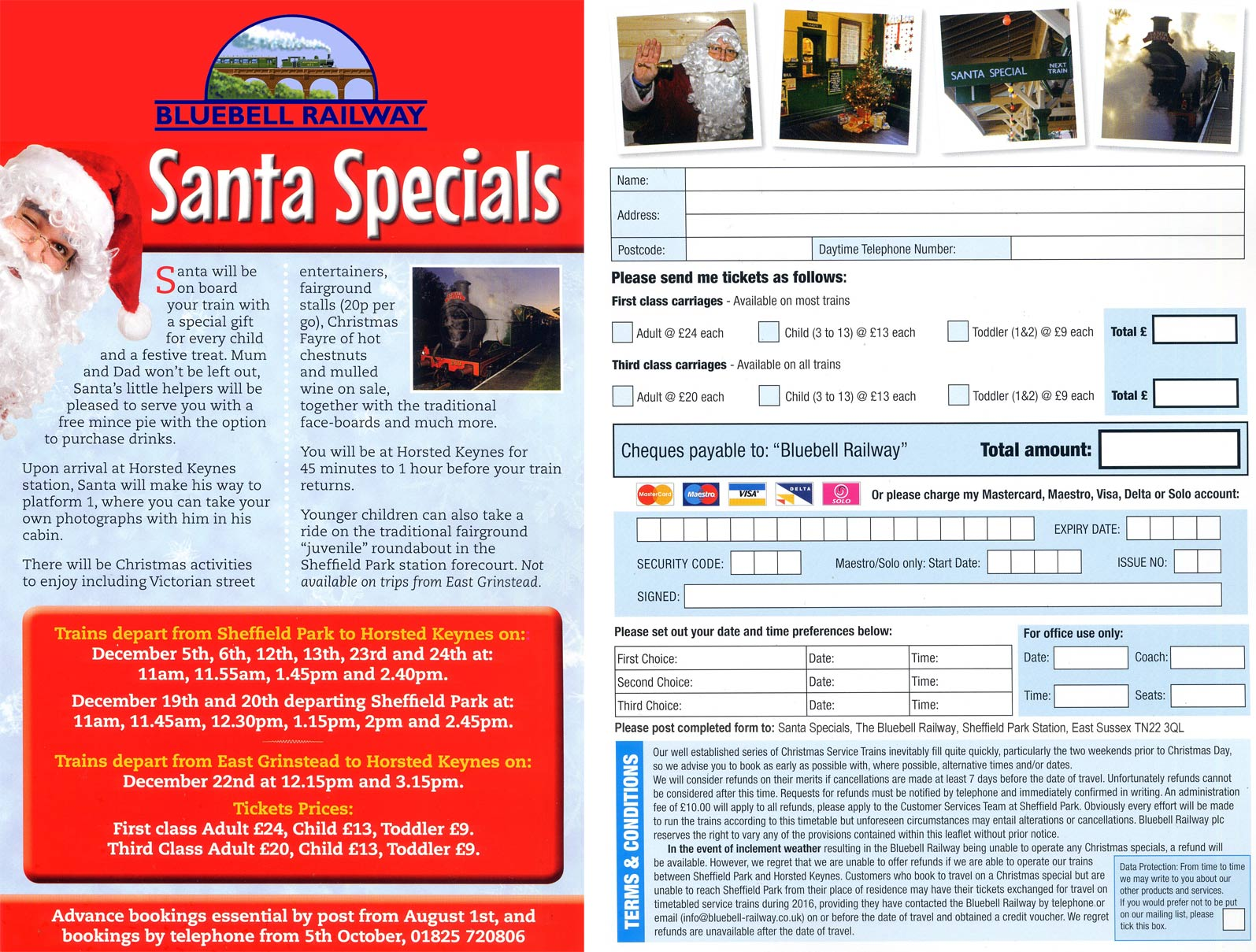 http://www.bluebell-railway.co.uk/bluebell/events/e-pic/santa/santa_15_form.jpg