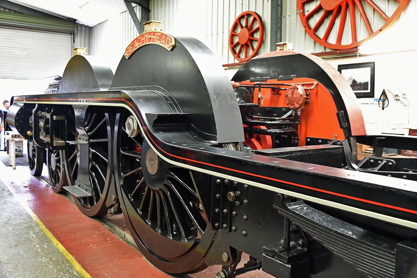 http://www.bluebell-railway.co.uk/bluebell/pic2/wn/2015b/atlantic_brianl4178_13jun15h.jpg