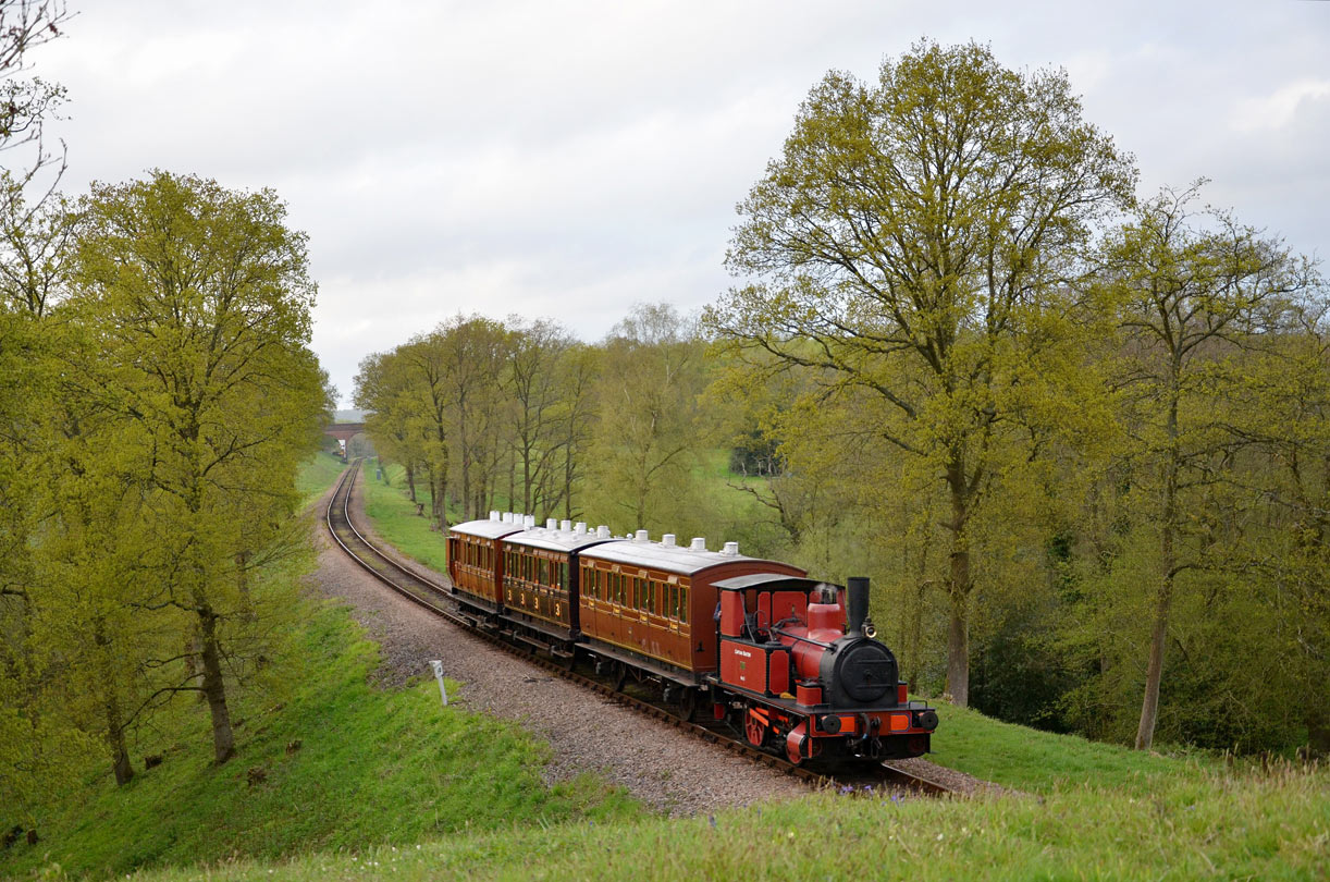 http://www.bluebell-railway.co.uk/bluebell/pic2/wn/2015b/baxter_hw_andrewc5655_3may15h.jpg