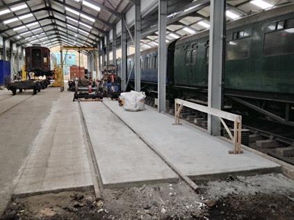 OP4 tramway extension - Richard Salmon - 11 January 2020
