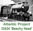 Atlantic Project