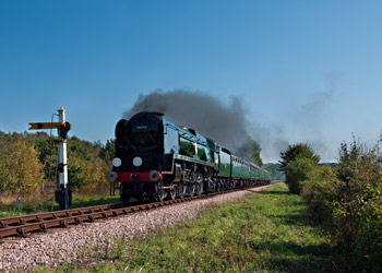 34059 on Freshfield Bank - David Haggar - 1 Oct 2011