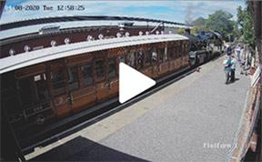 Webcam Thumbnail
