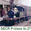 SECR No.27