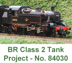 BR 2MT 78059/84030