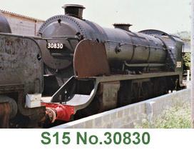 S15 No.830