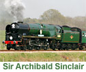 34059 Sir Archibald Sinclair