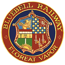 Bluebell Railway Preservation Society