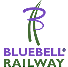 Bluebell Railway web site