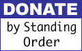 Standing Order form and Gift Aid declaration