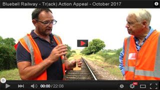 TrAction Appeal Video