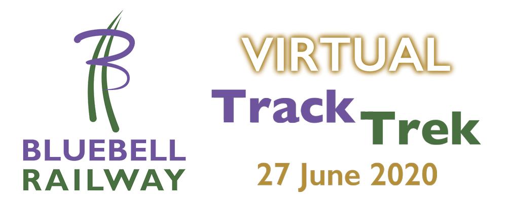 Virtual Track Trek