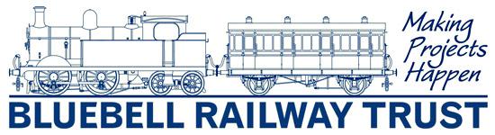 Bluebell Railway Trust