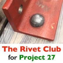 Rivet Club